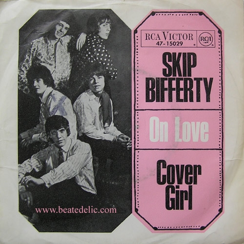 Beatedelic Records 60s And 70s Vinyl Cds Original