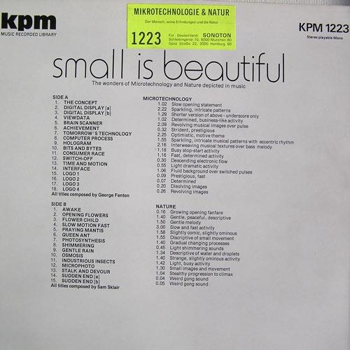 Beatedelic Records 60s and 70s Vinyl, CDs, original